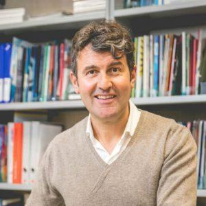 Fabio Garattoni Essegicolor