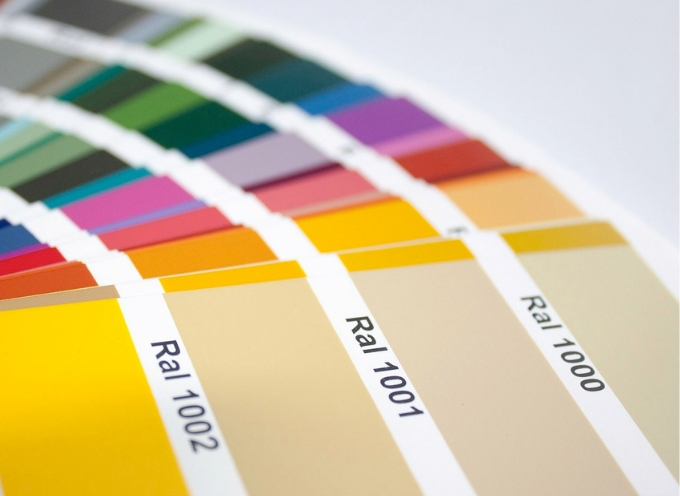 servizio-colori